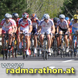 Radmarathon.at