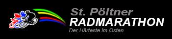 St. Pöltner RADMARATHON